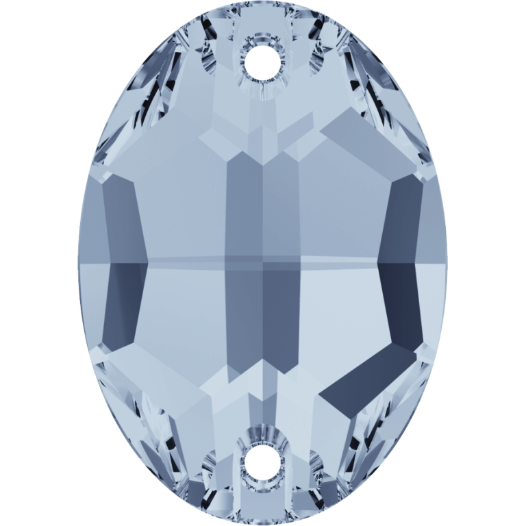 swarovski oval sew on stone, Blue Shade, Blue Shade oval 3210, 10x7 mm,16x11 mm, 24x17 mm, swarovski best seller, irish dancing stones