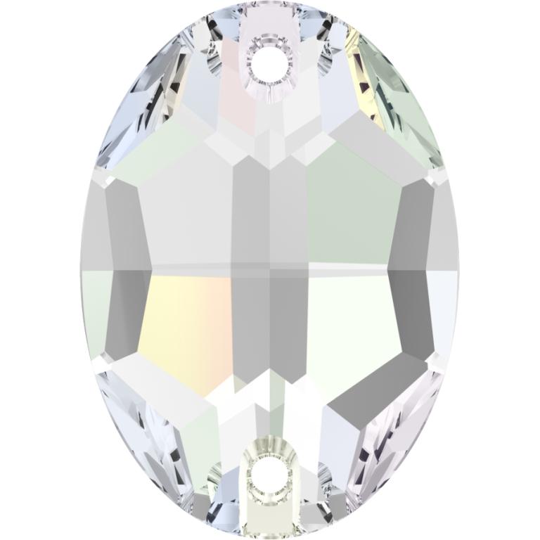 swarovski oval sew on stone, crystal ab, oval 3210, 10x7 mm,16x11 mm, 24x17 mm, swarovski best seller, irish dancing stones