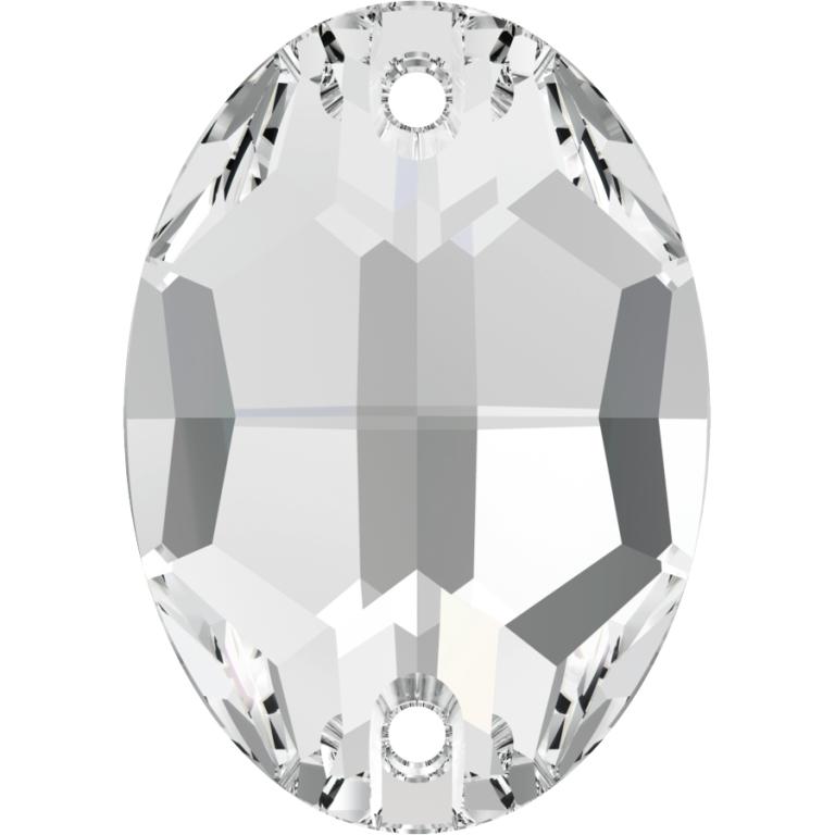 swarovski oval sew on stone, crystal, crystal oval 3210, 10x7 mm,16x11 mm, 24x17 mm, swarovski best seller, irish dancing stones