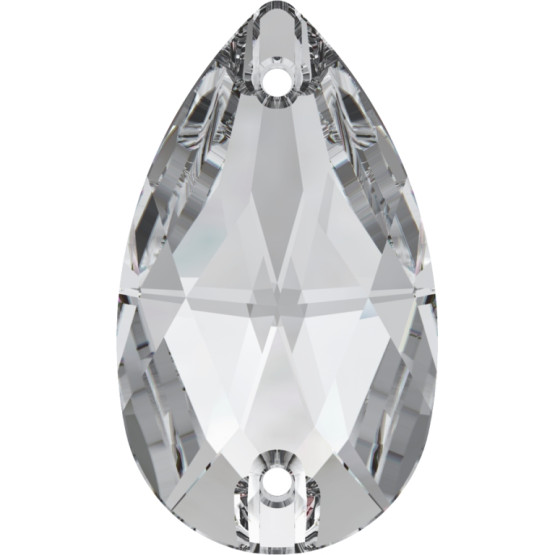 pear shape sew on stones, swarovski drop sew on stone, crystal, crystal 263, crystal drop 3230, 12x7 mm,18x10.5 mm, 28x17 mm,swarovski best seller, irish dancing stones