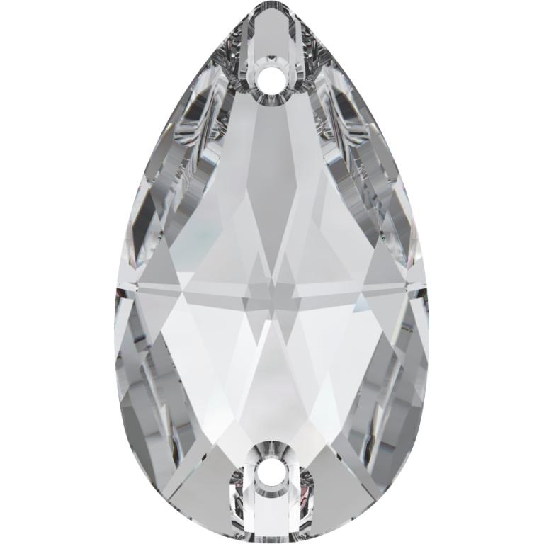 pear shape sew on stones, swarovski drop sew on stone, crystal, crystal 263, crystal drop 3230, 12x7 mm,18x10.5 mm, 28x17 mm,swarovski best seller, irish dancing stones