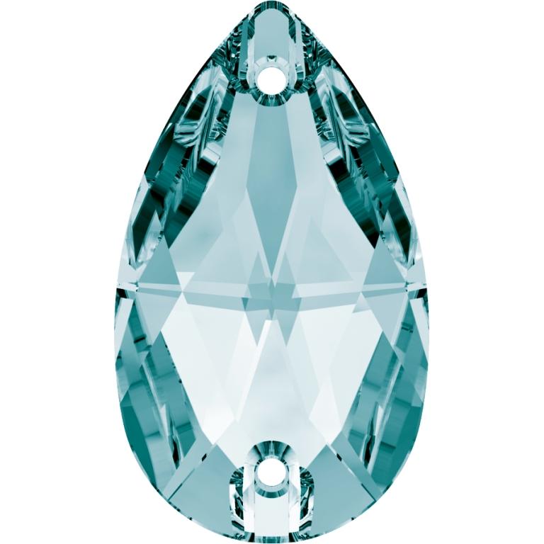 pear shape sew on stones, swarovski drop sew on stone, Lt. Turquoise, Lt. Turquoise 263, Lt. Turquoise drop 3230, 12x7 mm,18x10.5 mm, 28x17 mm,swarovski best seller, irish dancing stones