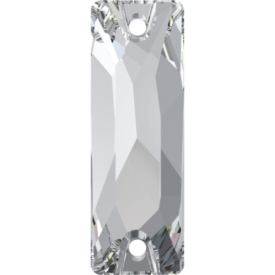 swarovski rectangle sew on stone, swarovski 3255, rectangle sew on stone crystal , swarovski best seller, irish dancing stones