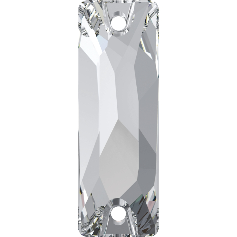 swarovski rectangle sew on stone, swarovski 3255, rectangle sew on stone crystal , swarovski best seller, irish dancing stones