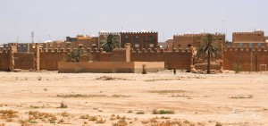 Morocco 07.07 073