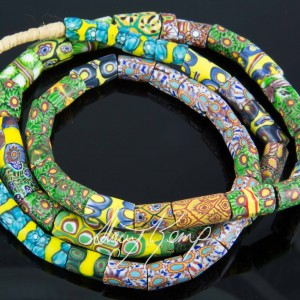Trade Beads-6513