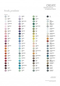 Bicone-5328-Colour-Chart_Page_1